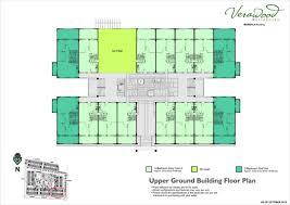 floor plan visuals choice image flooring decoration ideas