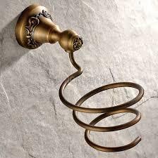 Vintage Bathroom Accessories Antique Bathroom Accessories Lightandwiregallery Com