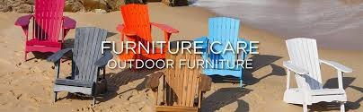 Cleaning Outdoor Furniture by How To Clean Outdoor Furniture Care U0026 Cleaning Safavieh
