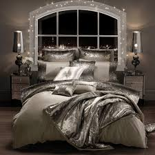 kylie minogue mila praline bed linen range house of fraser