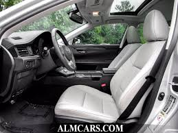 2014 lexus gx 470 used lexus atlanta used cars 2010 lexus es 350 stock 394673 for sale