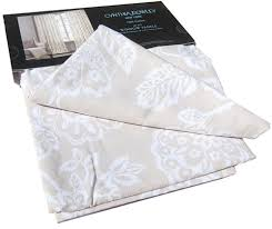 Rodeo Home Drapes by Decorating Elegant Interior Home Decorating Ideas With Cynthia