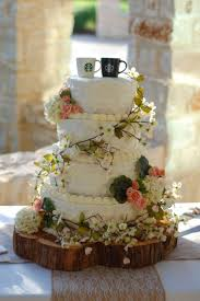 wedding cakes simple homemade wedding cake ideas tips in making