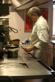 code rome commis de cuisine fiche rome commis de cuisine 60 images commis de cuisine