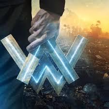 Alan Walker Alan Walker World Of Walker