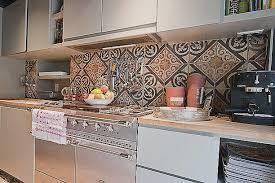 carrelage cuisine provencale photos carrelage mural cuisine provencale meilleur de carrelage mural pour