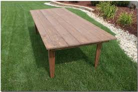 table rental chicago chicago farm tables rustic rentable farm tables for weddings