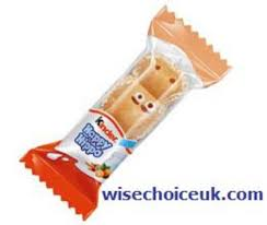 happy hippo candy where to buy kinder happy hippo wise choice foods and candy