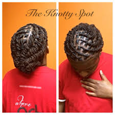 Men Dreadlocks Hairstyles by Loc Style Call 803 237 1894 Or Book A Consultation Online At