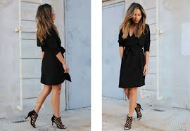 how to style heels from day to night life with me by marianna hewitt
