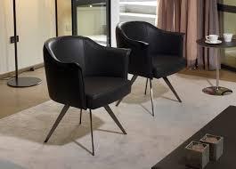Modern Furniture London by Boheme Leather Chair Modern Leather Chairs Go Modern Furniture