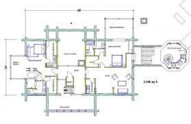 awesome flooring designs floor ideas part 263