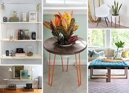 diy build your own living room furniture ehow