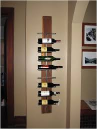 shelves ideas magnificent wine shelves awful kitchen design