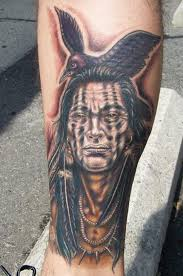 19 best blackfoot tattos images on pinterest beautiful eyes and