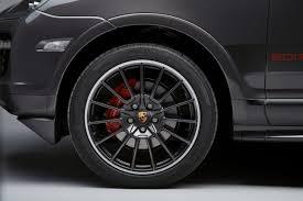 Porsche Cayenne 3 6 - porsche cayenne edition 3 autostrada