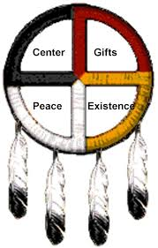 irish thanksgiving prayer native american thanksgiving prayer mind body spirit u