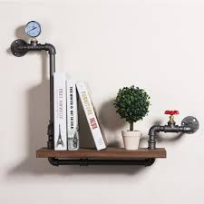 online buy wholesale hanging bookshelf from china hanging