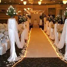 light pink aisle runner ways to spruce up your wedding aisle runner alluring aisle runners