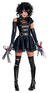 Tiger Lily Halloween Costume Tiger Lily Movie Pan Halloween Costumes