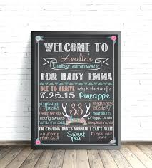 decorations chalkboard decor hobby lobby chalkboard decor for