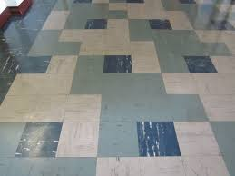 How To Remove Tile Flooring Asbestos Floor Tile Home Design Ideas And Pictures