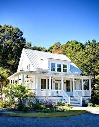 farmhouse plans with porch farm houses with wrap around porches house plans with wrap around