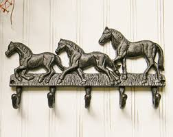 horse lover gifts etsy