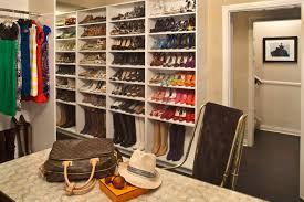 shoe organizer furniture beautiful hallway shoe organizer with hallway shoe rack