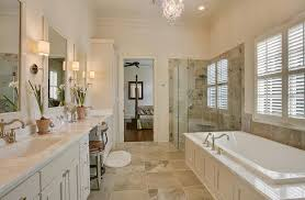 traditional bathroom design ideas traditional bathroom tile design ideas faucet on side of sink