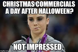 Christmas Music Meme - sower debate when is it okay to listen to christmas music the