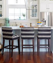 Kitchen Collections Sunbrella Fusion Collection
