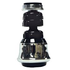 Kitchen Faucet Swivel Aerator by Shop Faucet Aerators At Lowes Com