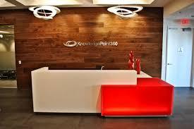 Reception Desk Designs Captivating Reception Desk Ideas With Reception Desk Design Modern