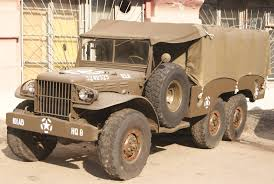 light brown jeep ed forums view single post wwii нормандия