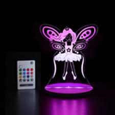 reading light best buy tulio dream lights led night light reading l with remote control