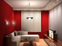 bedroom magnificent paint combinations for walls living room