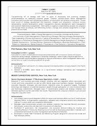 skill exle for resume problem solving skills exles resume problem solving skills
