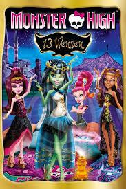 monster bedroom promotion shop for promotional monster bedroom on