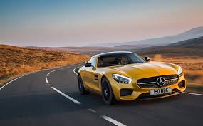 mercedes review uk the clarkson review mercedes amg gt s 2015