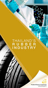 costs of doing business in thailand 2014 v 2