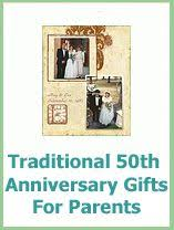 50th anniversary gift ideas for parents 50th wedding anniversary gift ideas for parents birthdays