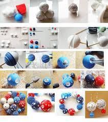 497 best polymer clay images on pinterest cold porcelain clay
