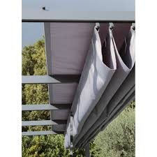 Brico Depot Grillage Rigide by Toile Occultant Jardin Brise Vue Pour Grillage Rigide