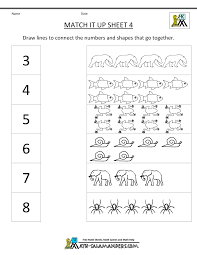 ideas about kindergarten maths worksheets easy worksheet ideas