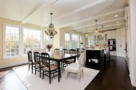transitional house style collection transitional house style photos best image libraries