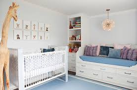 Bedroom Baby Boy Bedroom Design Ideas Excellent On Bedroom - Baby boy bedroom design ideas