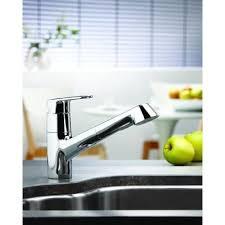 grohe europlus kitchen faucet best 25 grohe europlus ideas on u bahn fliesenmuster