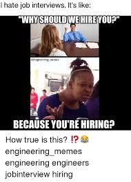 Engineers Memes - 25 best memes about engineering true meme and memes