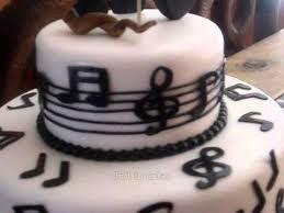 music cake youtube